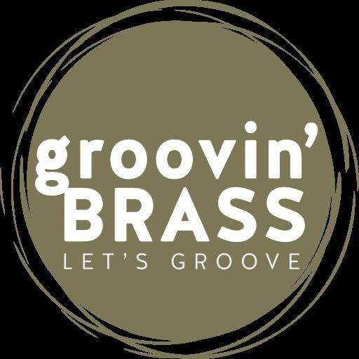 groovinBRASS